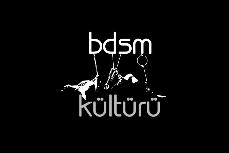 BDSM Turkey Community Munch